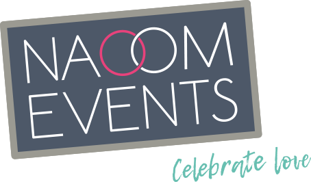 NAOOM EVENTS wedding planner Oppas Madelief